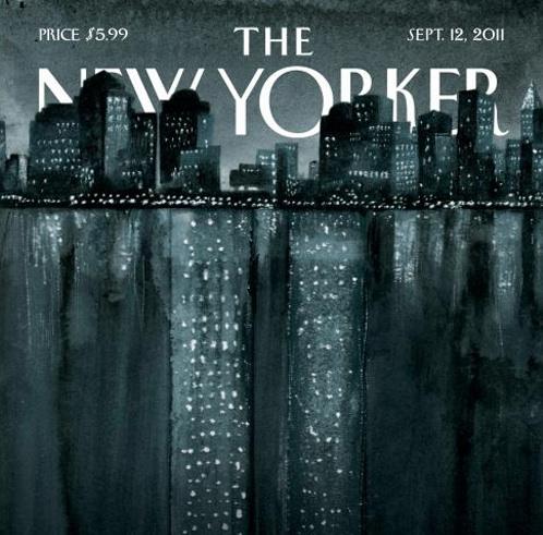 newyorkersept