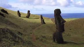 EasterIsland.jpg1