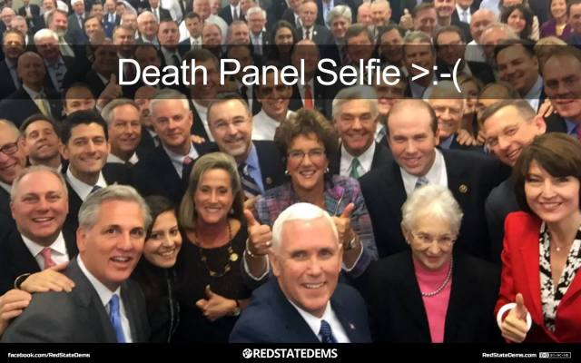 bdeathpanels