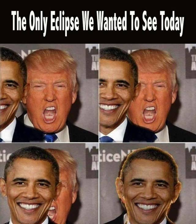 aeclipse